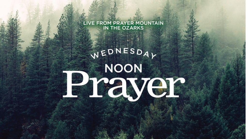 Noon-Prayer_Event