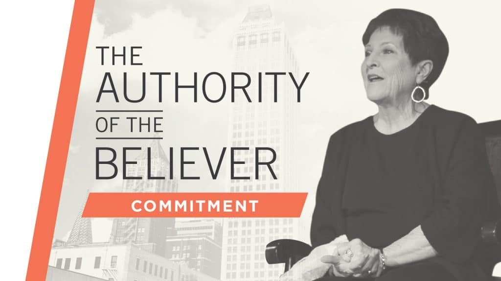 AOB-Commitment_Banner