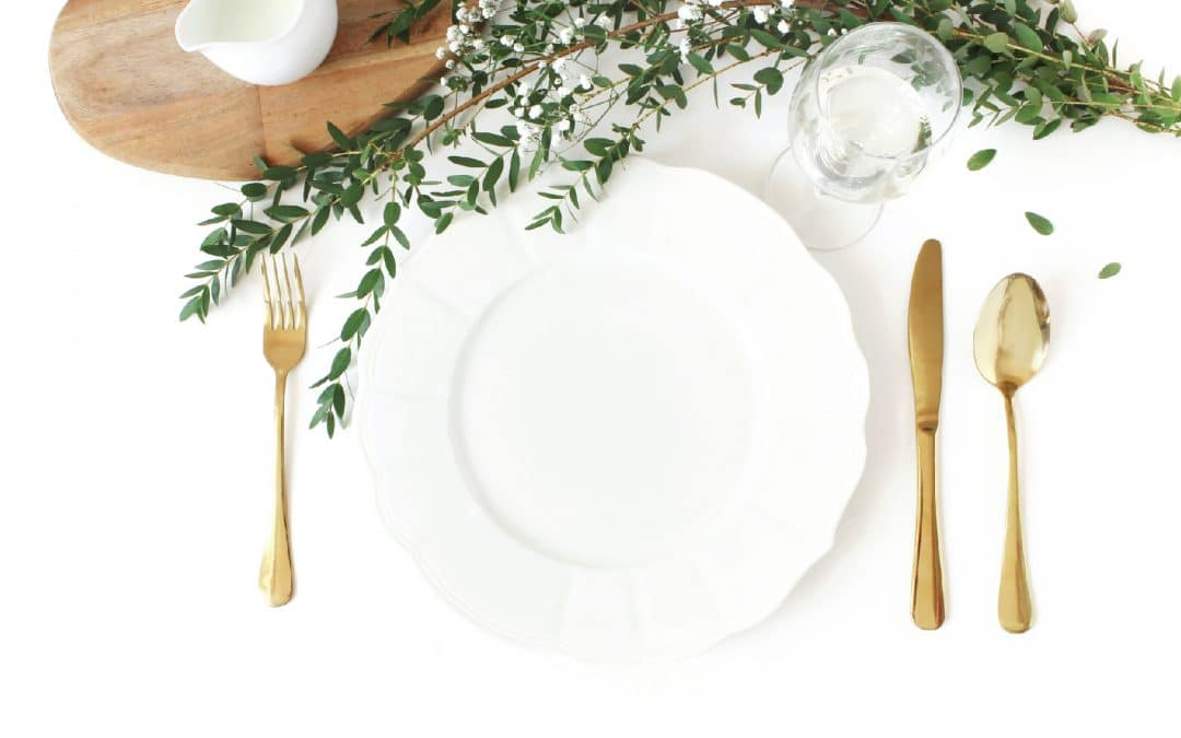 Upcoming Event: The Marriage Supper of the Lamb!!!!!!!
