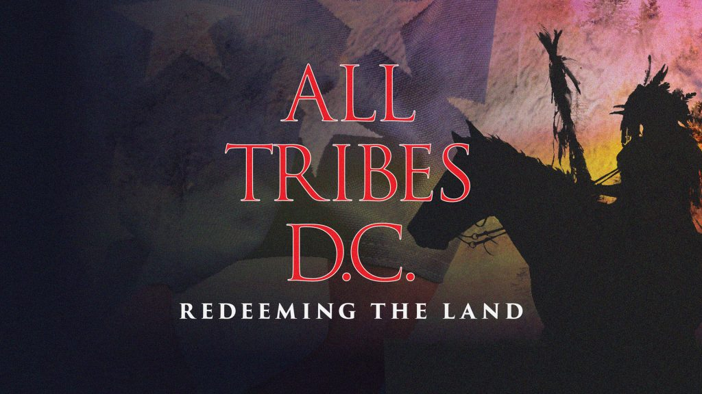 All-Tribes_Event-Page