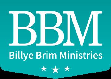 bbm-logo-teal