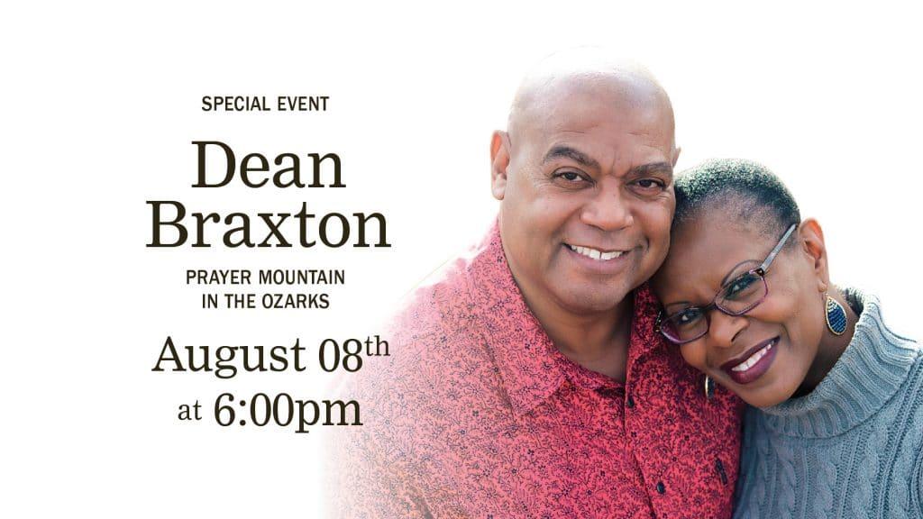 Dean-Braxton_Event_080821