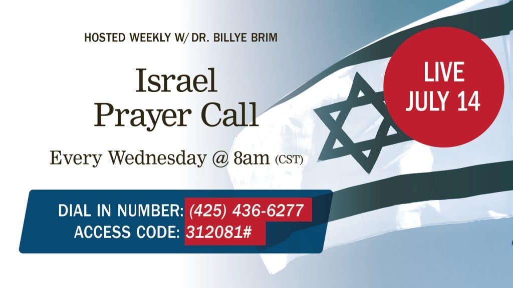 Israel-Prayer-Call_UPDATE-July-14