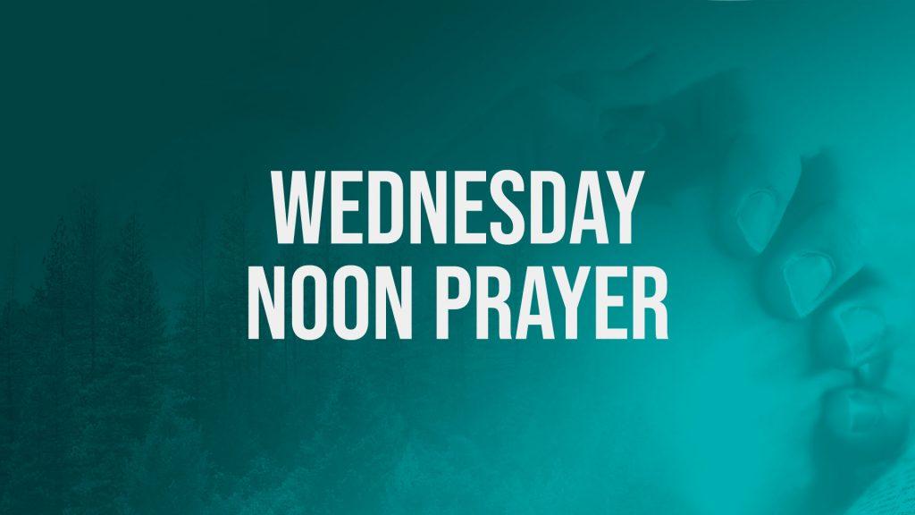 noon-prayer