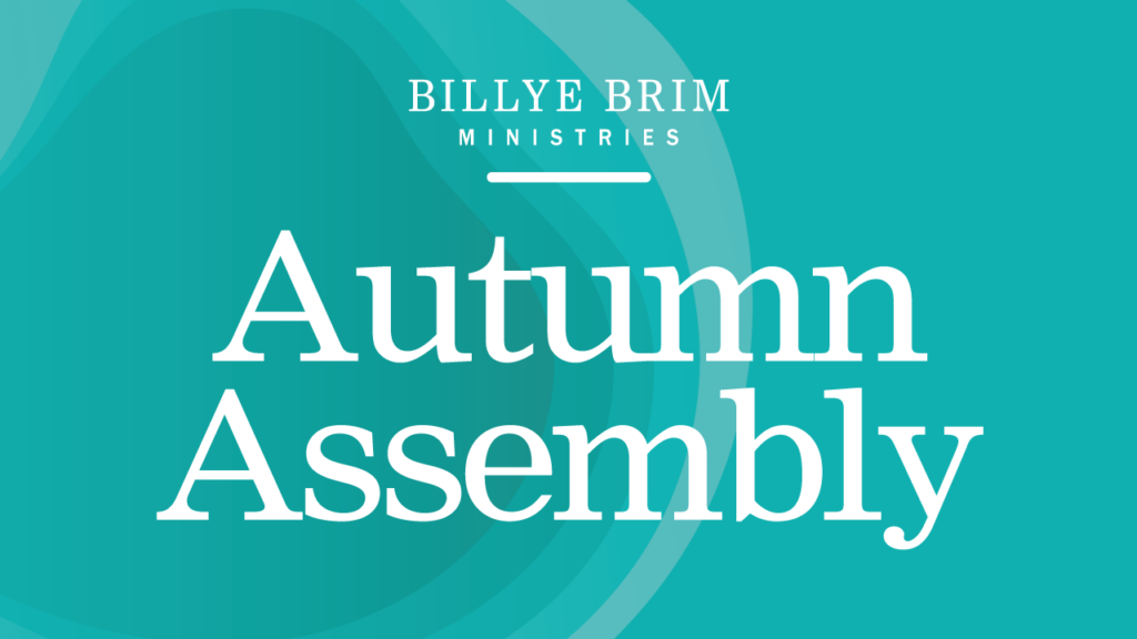 autumn-assembly