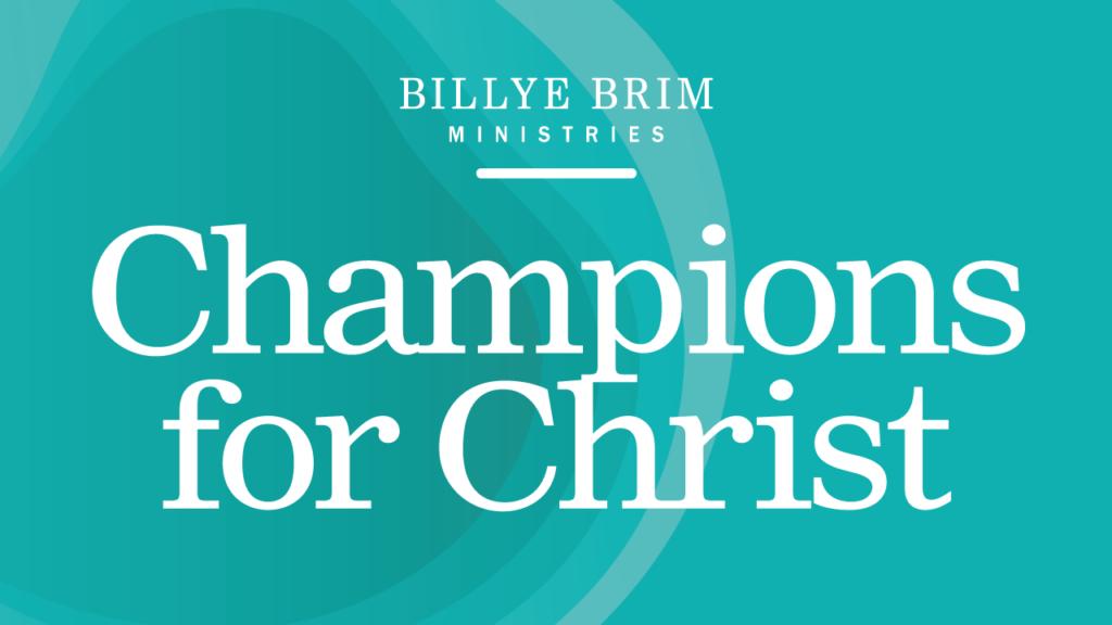 champions-christ
