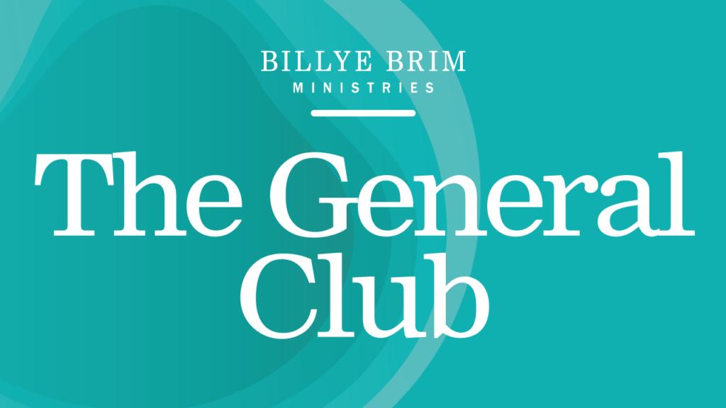 general-club