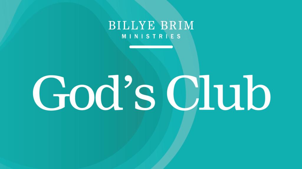 gods-club